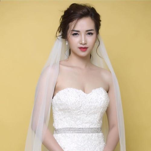 Ba me don than xinh dep dot nong cong dong mang Viet-Hinh-5
