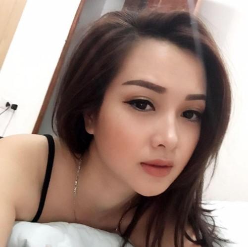 Ba me don than xinh dep dot nong cong dong mang Viet-Hinh-7