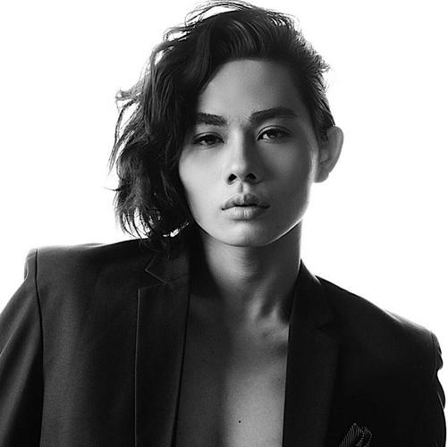 "An tuong ""ve dep luong tinh"" cua nam sinh 10X Sai Gon-Hinh-10"