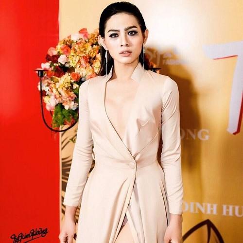 "An tuong ""ve dep luong tinh"" cua nam sinh 10X Sai Gon-Hinh-7"