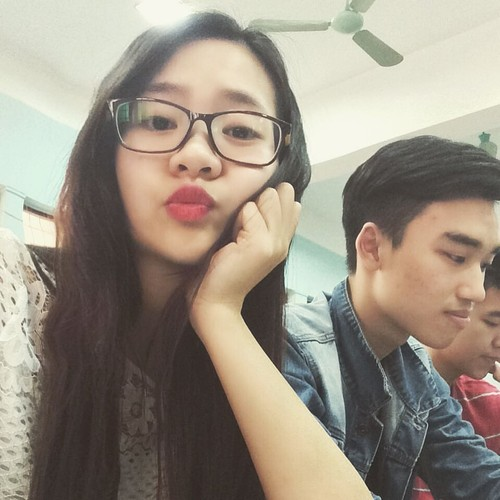 Thu khoa Hoc vien Tai chinh duoc nguoi nguoi theo duoi-Hinh-10