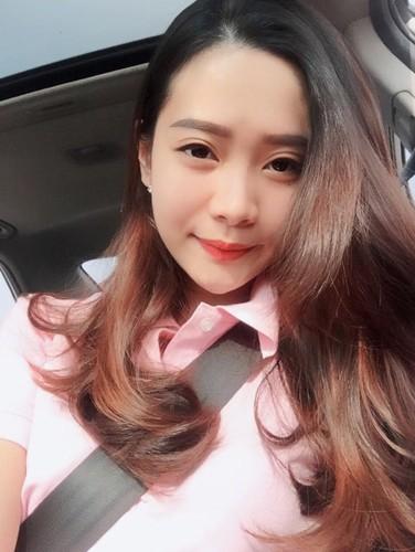 Thu khoa Hoc vien Tai chinh duoc nguoi nguoi theo duoi-Hinh-3
