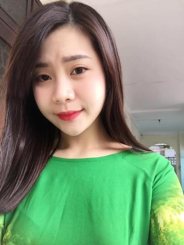 Thu khoa Hoc vien Tai chinh duoc nguoi nguoi theo duoi-Hinh-4