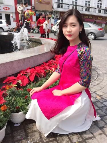 Thu khoa Hoc vien Tai chinh duoc nguoi nguoi theo duoi-Hinh-5