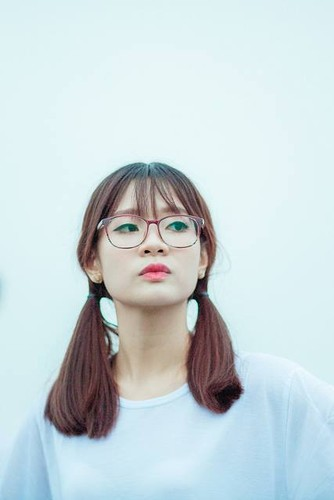 Thu khoa Hoc vien Tai chinh duoc nguoi nguoi theo duoi-Hinh-6