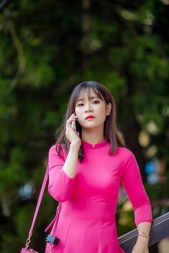 Thu khoa Hoc vien Tai chinh duoc nguoi nguoi theo duoi-Hinh-7