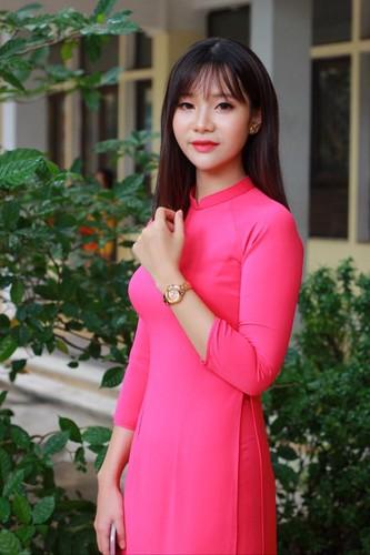 Thu khoa Hoc vien Tai chinh duoc nguoi nguoi theo duoi-Hinh-8