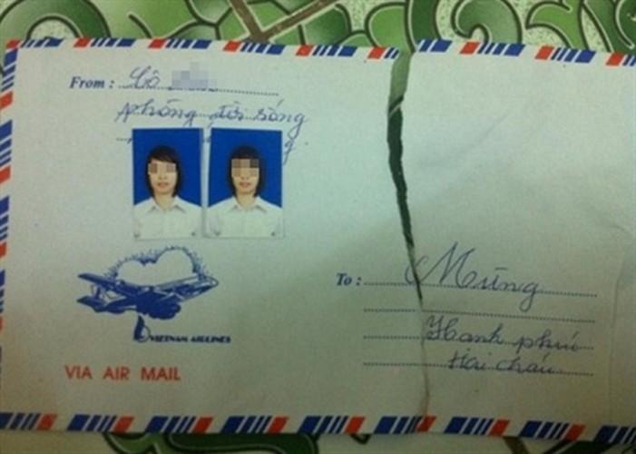 """Te ghe voi phong bi mung cuoi """"lay loi"""" nhat Viet Nam-Hinh-3"""