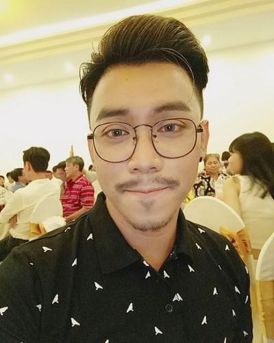 Chan dung chang trai lai 3 dong mau gay bao mang-Hinh-6