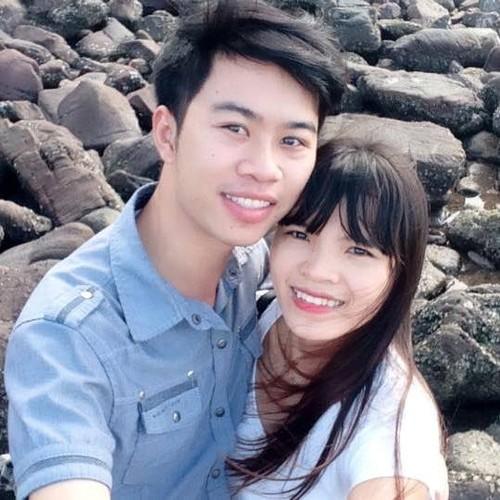 Phat ghen voi hanh phuc cua cap vo chong sinh vien DH Vinh-Hinh-10