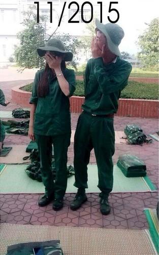 Phat ghen voi hanh phuc cua cap vo chong sinh vien DH Vinh-Hinh-3