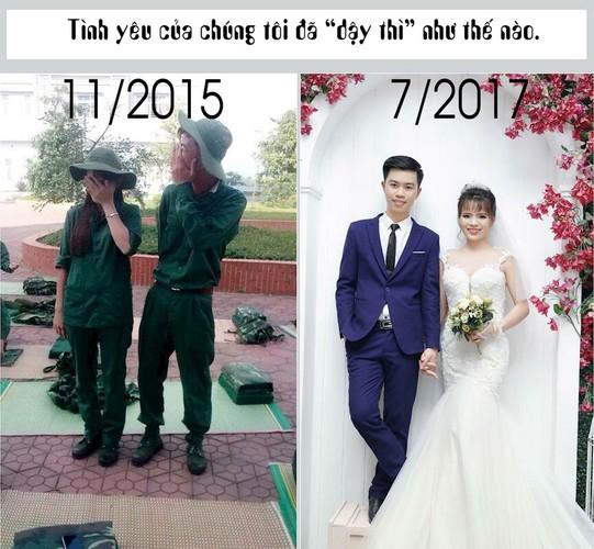 Phat ghen voi hanh phuc cua cap vo chong sinh vien DH Vinh-Hinh-5