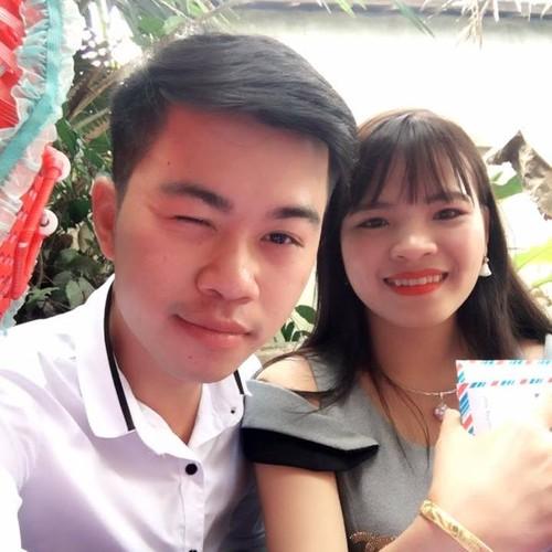 Phat ghen voi hanh phuc cua cap vo chong sinh vien DH Vinh-Hinh-9