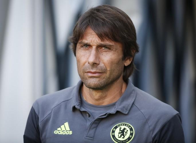 Chuyen nhuong bong da moi nhat: Chelsea cuop thu mon M.U-Hinh-9