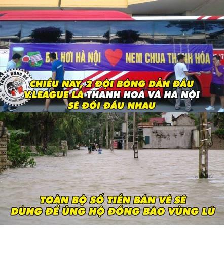 """Anh che bong da: Mourinho """"noi mot dang, lam mot neo""""-Hinh-11"""