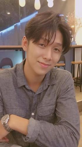 Dep trai tu be, hot boy Sai thanh gay sot khi day thi-Hinh-10