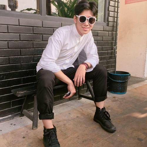 Dep trai tu be, hot boy Sai thanh gay sot khi day thi-Hinh-3