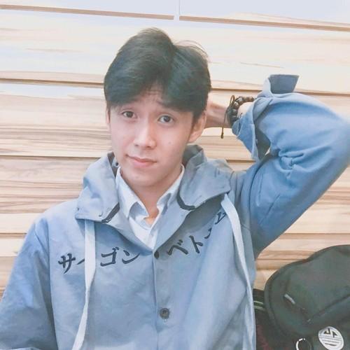 Dep trai tu be, hot boy Sai thanh gay sot khi day thi-Hinh-8