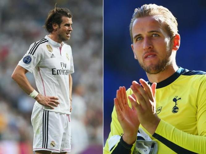 Chuyen nhuong bong da moi nhat: Real Madrid dung Bale cau Kane-Hinh-4