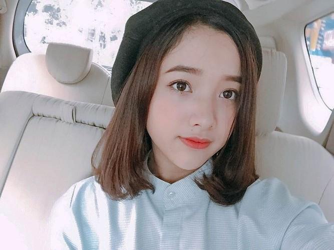 Co gai phu quan nuoc tro thanh hot girl, dien vien tai nang-Hinh-6