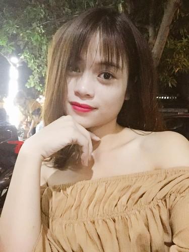 Hot girl xu Nghe vuot ngan trung the hien tinh yeu bong da-Hinh-3