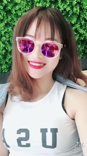 Hot girl xu Nghe vuot ngan trung the hien tinh yeu bong da-Hinh-4