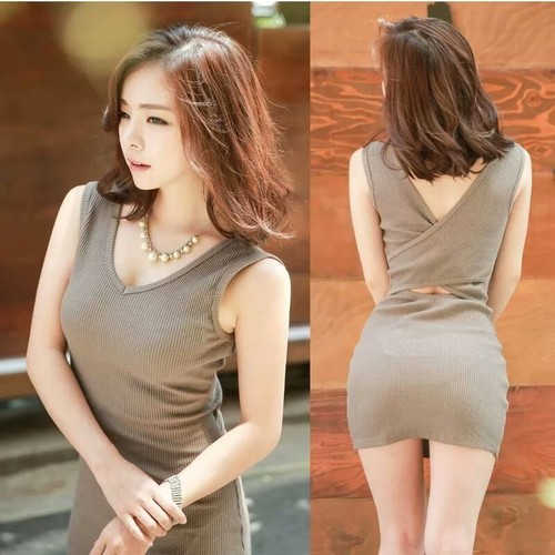 Thien than noi y 9X Han Quoc lam say dam dang may rau-Hinh-6