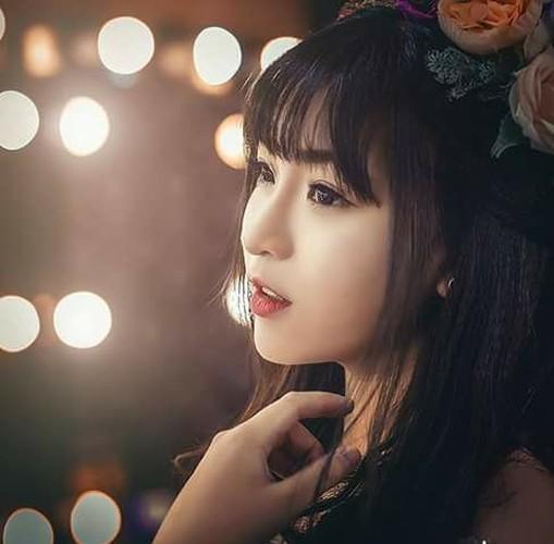 Nu sinh truong Phan Boi Chau noi nhu con bang chat giong la-Hinh-2