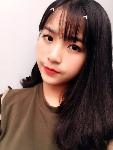 Nu sinh truong Phan Boi Chau noi nhu con bang chat giong la-Hinh-3