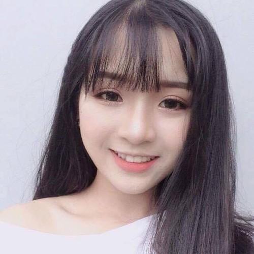 Nu sinh truong Phan Boi Chau noi nhu con bang chat giong la-Hinh-6