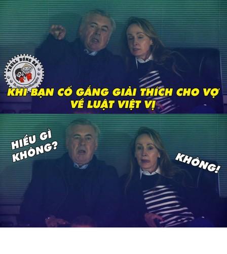 """Anh che bong da: Cap doi Lindelof - Lovren thi nhau """"bop"""" dong doi-Hinh-10"""