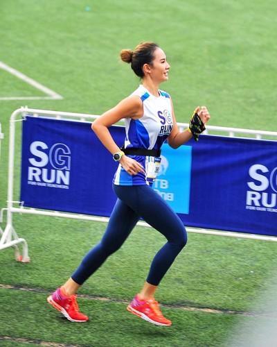 "Chet me than hinh ""boc lua"" cua nu hoang marathon Thai Lan-Hinh-7"