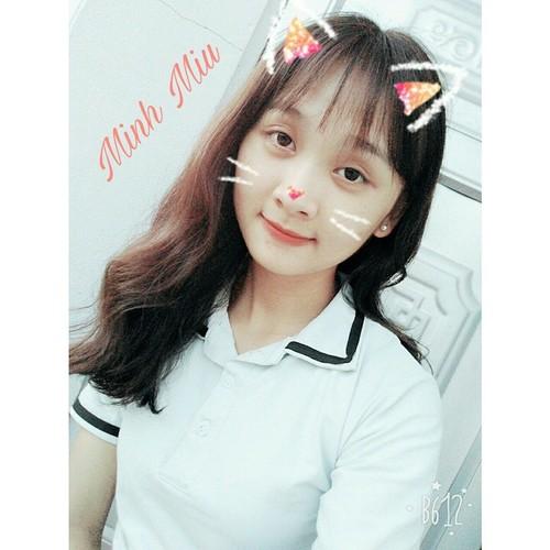 Hat quan ho tren buc giang, 9X Bac Ninh hut ngan like-Hinh-9