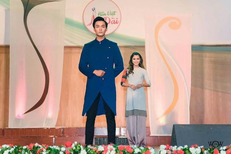 9X Ben Tre lot top 10 My nam Du lich hoan vu 2017-Hinh-2