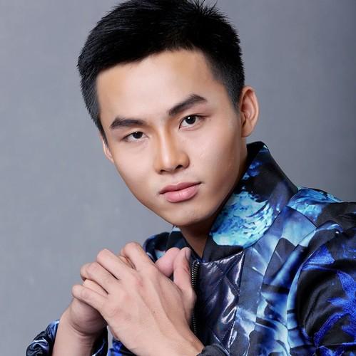 9X Ben Tre lot top 10 My nam Du lich hoan vu 2017-Hinh-9