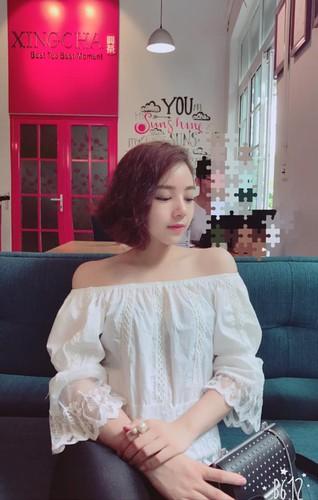 Mac ao dai ngu gat giua san truong, 10X Hung Yen gay sot-Hinh-5
