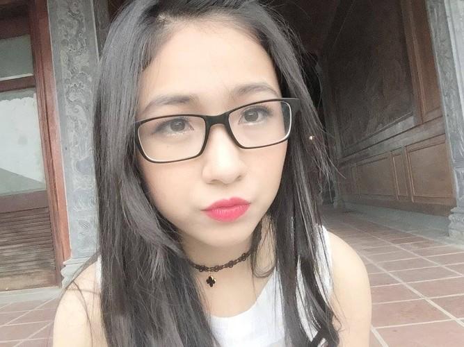"Hot girl Ngoai thuong vua xinh vua nhay gioi ""don tim"" trai tre-Hinh-10"