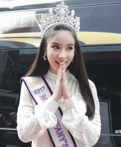 """Chuyen yeu duong """"dang ngat"""" cua my nhan chuyen gioi 20 tuoi-Hinh-5"""
