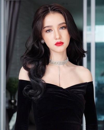 """Chuyen yeu duong """"dang ngat"""" cua my nhan chuyen gioi 20 tuoi-Hinh-6"""