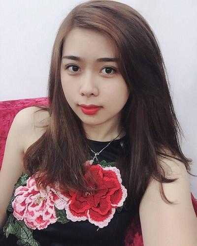 """Noi kho cua co gai Binh Duong """"khi qua gay, luc thua can""""-Hinh-7"""