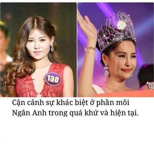 Tan Hoa hau Dai duong 2017 bi dan mang che anh nem da-Hinh-10