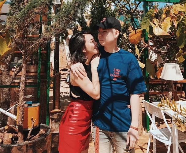 Nguoi tinh cua cac vlogger Viet Nam doi dau gio ra sao?-Hinh-10