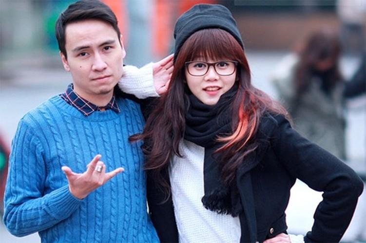 Nguoi tinh cua cac vlogger Viet Nam doi dau gio ra sao?-Hinh-6