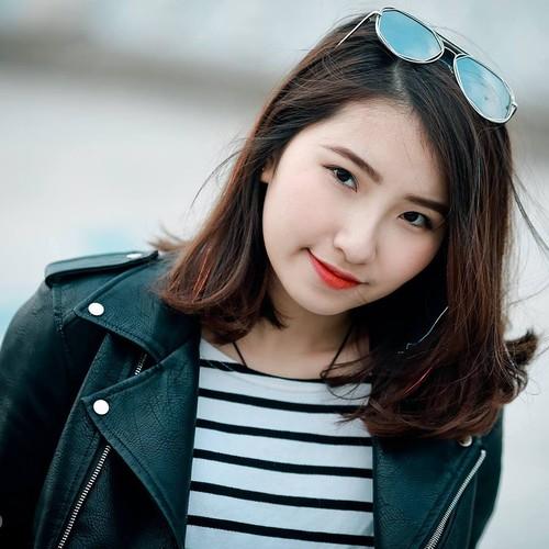 "Nu sinh Ha thanh gianh hoc bong ""khung"" van chua hai long-Hinh-4"