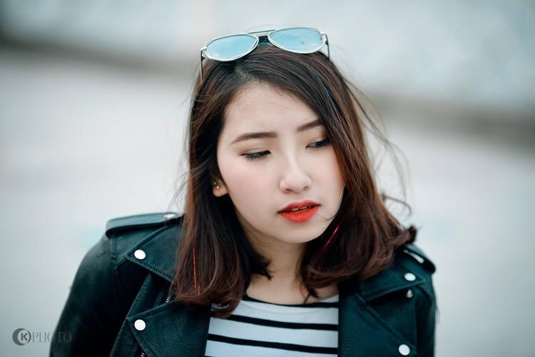 "Nu sinh Ha thanh gianh hoc bong ""khung"" van chua hai long-Hinh-6"