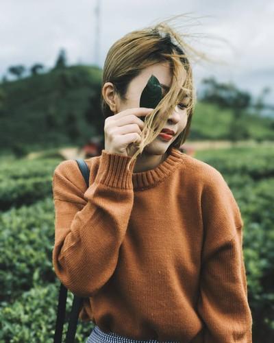 """Doi che Gia Lai tro thanh """"goc song ao"""" moi cuc hot-Hinh-6"""