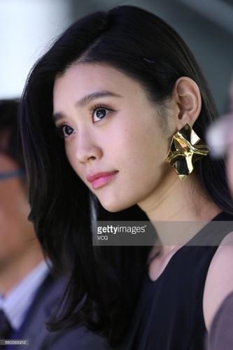"Thien than nao ""don tim"" con ong trum co bac Ma Cao?-Hinh-5"