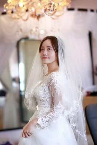 Co gai Hai Phong va bo suu tam meo Kitty cuc khung-Hinh-6