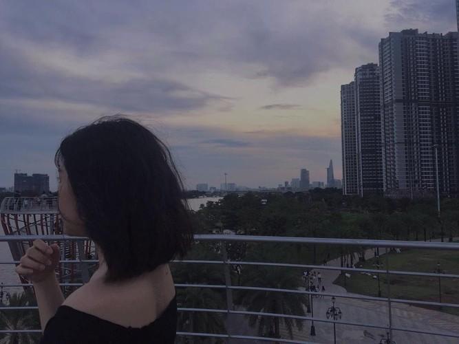 Gioi tre Sai Gon thi nhau check-in cong vien dep nhu Tay-Hinh-7