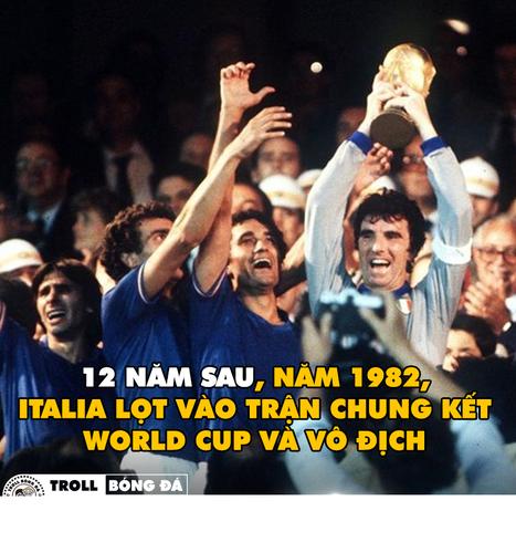 """Anh che bong da: Italia """"chung mam"""" voi Viet Nam tai World Cup-Hinh-5"""